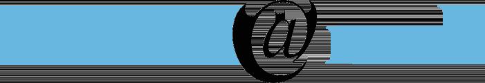 Anadi Mishra Retina Logo