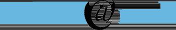 Anadi Mishra Logo